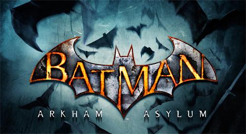 Трейнеры для Batman Arkham Asylum