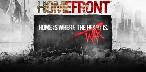 Трейнеры для HomeFront