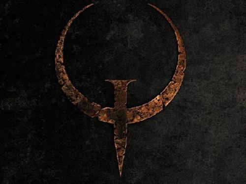 Сохранение для Quake