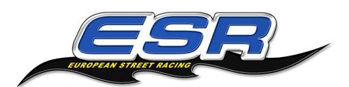 Сохранение для European Street Racing