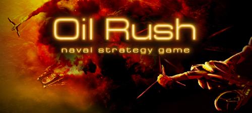 Сохранение для Oil Rush