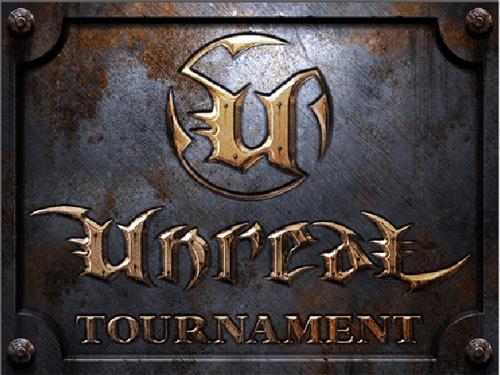 Сохранение для Unreal Tournament