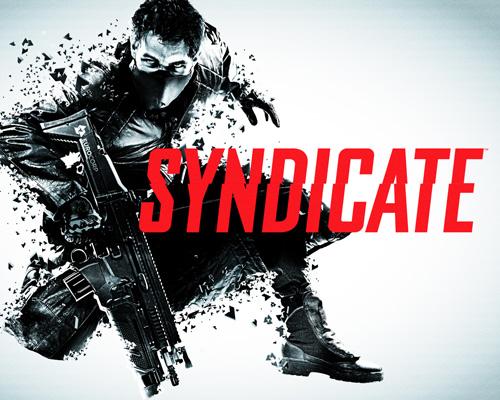 Трейнеры для Syndicate (2012)