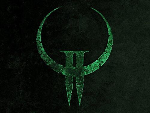 Сохранение для Quake 2