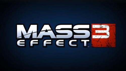 Сохранение для Mass Effect 3