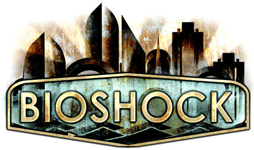 Трейнер для BioShock