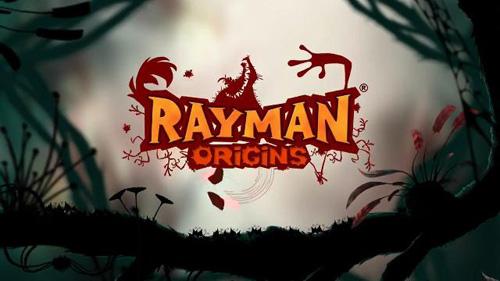 Трейнер для Rayman Origins