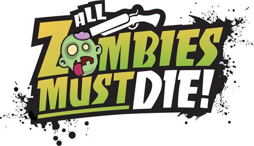 Трейнер для All Zombies Must Die!