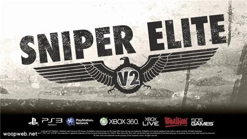 скачать трейнер для sniper elite 2 бесплатно