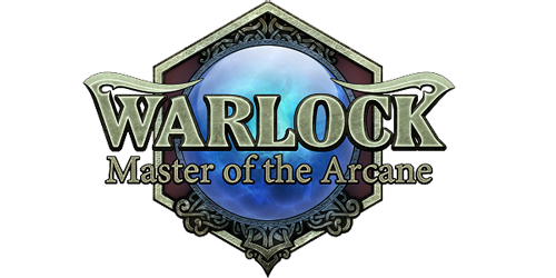 Трейнеры для Warlock: Master of the Arcane