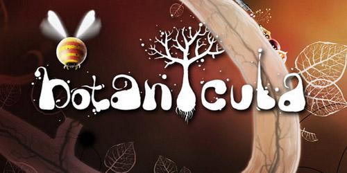 Рецензия на игру Botanicula