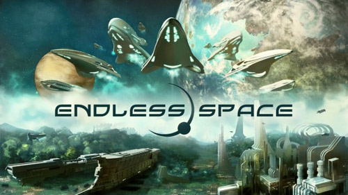 Трейнеры для Endless Space