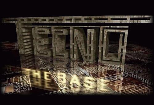 Сохранение для TECNO The Base