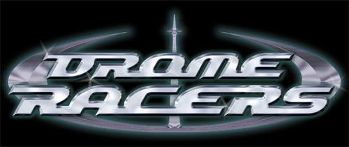 Сохранение для Drome Racers