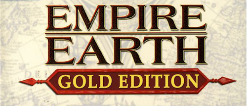 Сохранение для Empire Earth: Art of Conquest