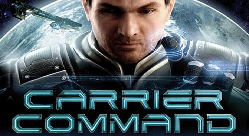 Трейнеры для Carrier Command - Gaea Mission