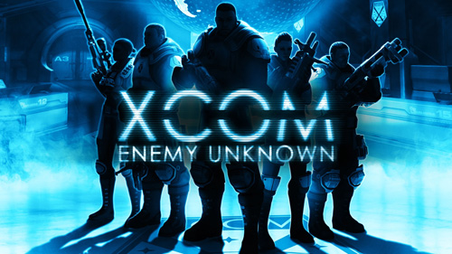 Трейнеры для XCOM - Enemy Unknown