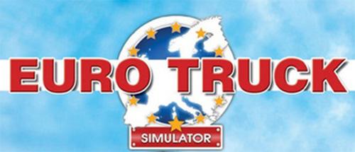 Сохранение для Euro Truck Simulator