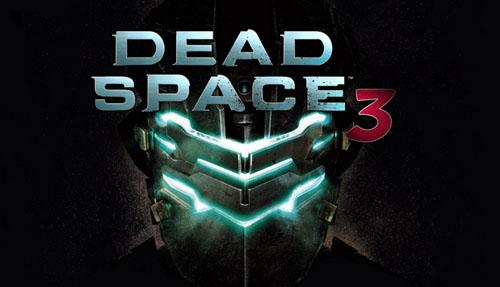 Сохранение для Dead Space 3