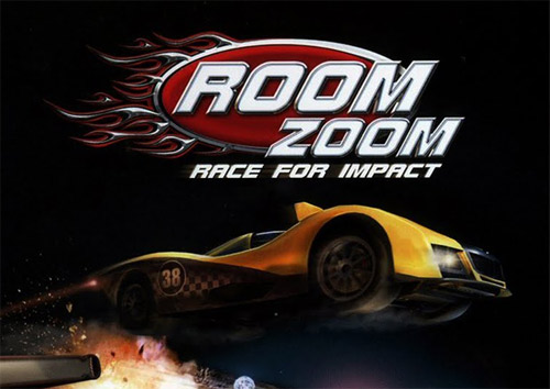 Сохранение для Room Zoom: Race for Impact