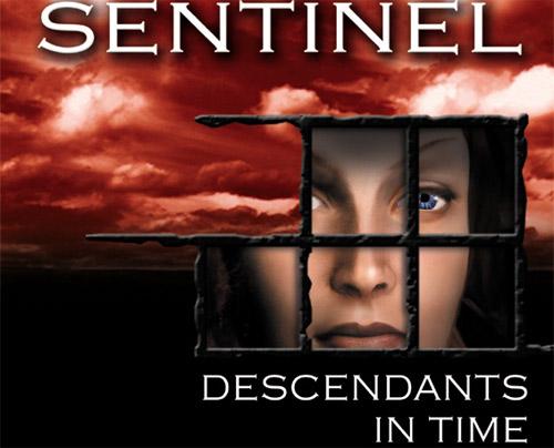 Сохранение для Sentinel: Страж времени