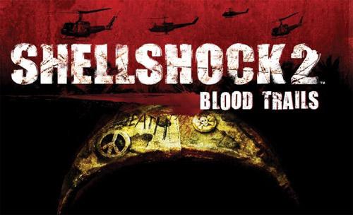 Сохранение для ShellShock 2: Кровавый след