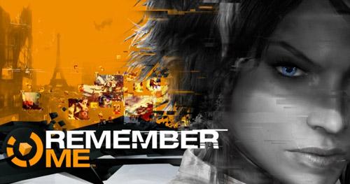 Трейнеры для Remember Me