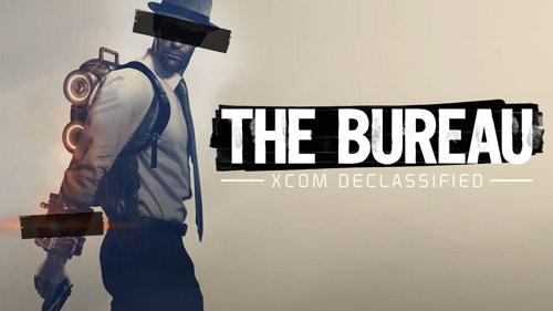 Трейнеры для The Bureau: XCOM Declassified