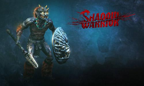 Трейнеры для Shadow Warrior (2013)