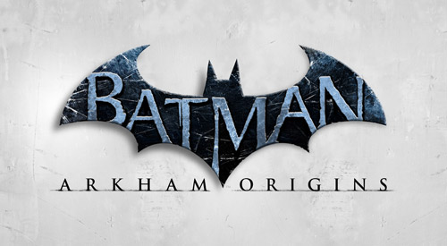 Трейнеры для Batman: Arkham Origins