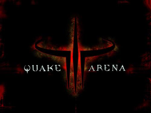 Коды для Quake 3: Arena