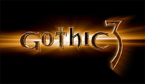 Коды для Готика 3