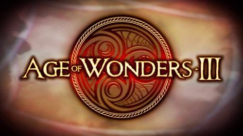 Трейнеры для Age of Wonders 3