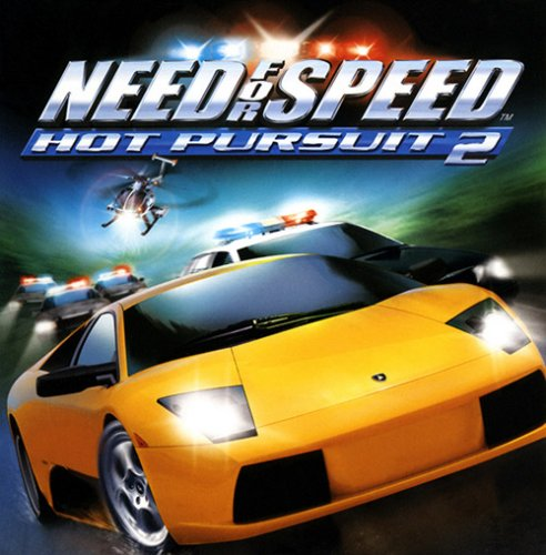 Коды для NFS: Hot Pursuit 2 (2002)