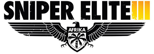 Трейнеры для Sniper Elite 3