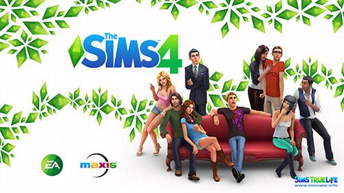 Трейнеры для The Sims 4