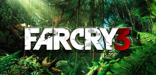 Коды для Far Cry 3