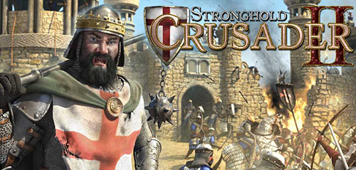 Трейнеры для Stronghold Crusader 2 (2014)