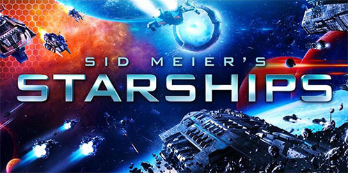 Трейнеры для Sid Meier's Starships