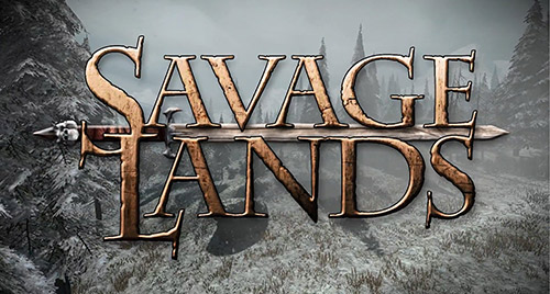 Трейнеры для Savage Lands