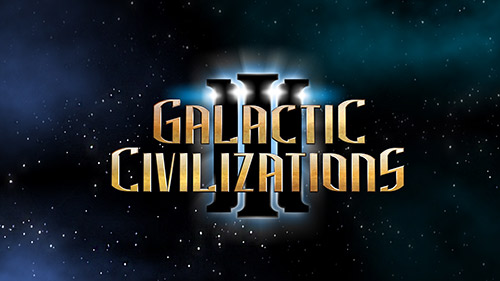 Трейнеры для Galactic Civilizations 3