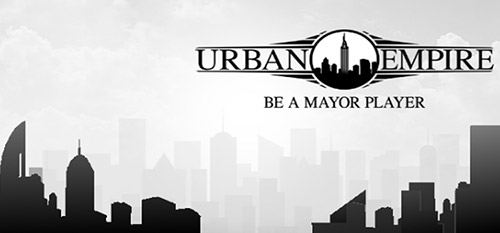 Трейнеры для Urban Empire