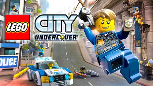 Скачать lego city 41. 211. 786 для android.