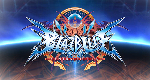 Трейнеры для Blazblue: Central Fiction