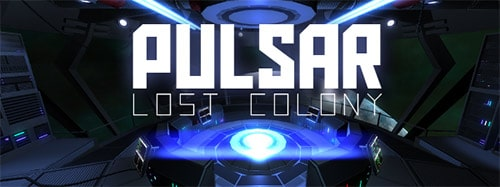 Трейнеры для PULSAR: Lost Colony