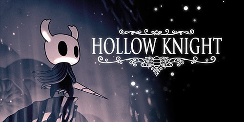 Трейнеры для Hollow Knight