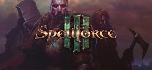 Трейнеры для SpellForce 3
