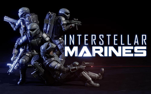 Трейнеры для Interstellar Marines