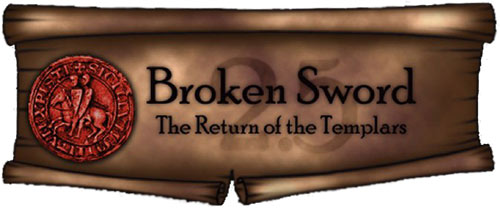 Сохранение для Broken Sword 2.5: The return of the templars