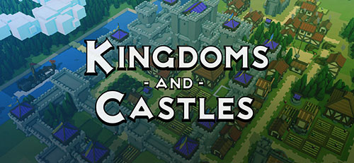 Трейнеры для Kingdoms and Castles